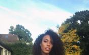 Марилу Сидибе<strong> източник: instagram.com/marylou.sidibe</strong>