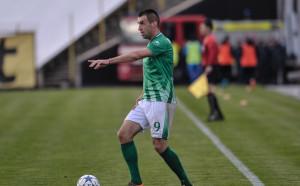 Камбуров се завръща за Берое срещу ЦСКА, Перниш в групата