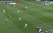 Съндърланд изпусна важни 3 точки, Фулъм лети към Висшата лига