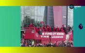 В Англия се посмяха с отложените празненства за титлата на Ман Сити