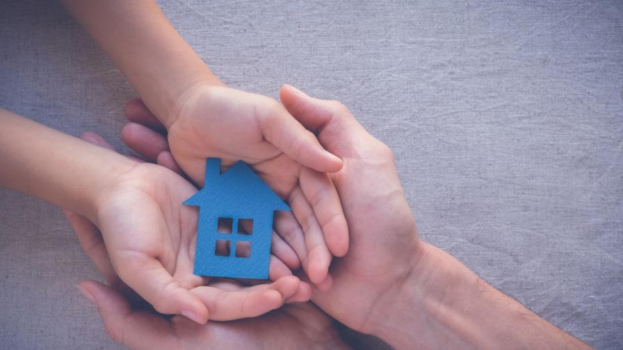 Хората искат дом, работа, бъдеще: нищо чудно, че сега не се доверяват на капитализма