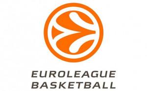 Увеличават участниците в Евролигата