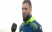 Ради Василев: Всеки отбор играе трудно срещу Витоша