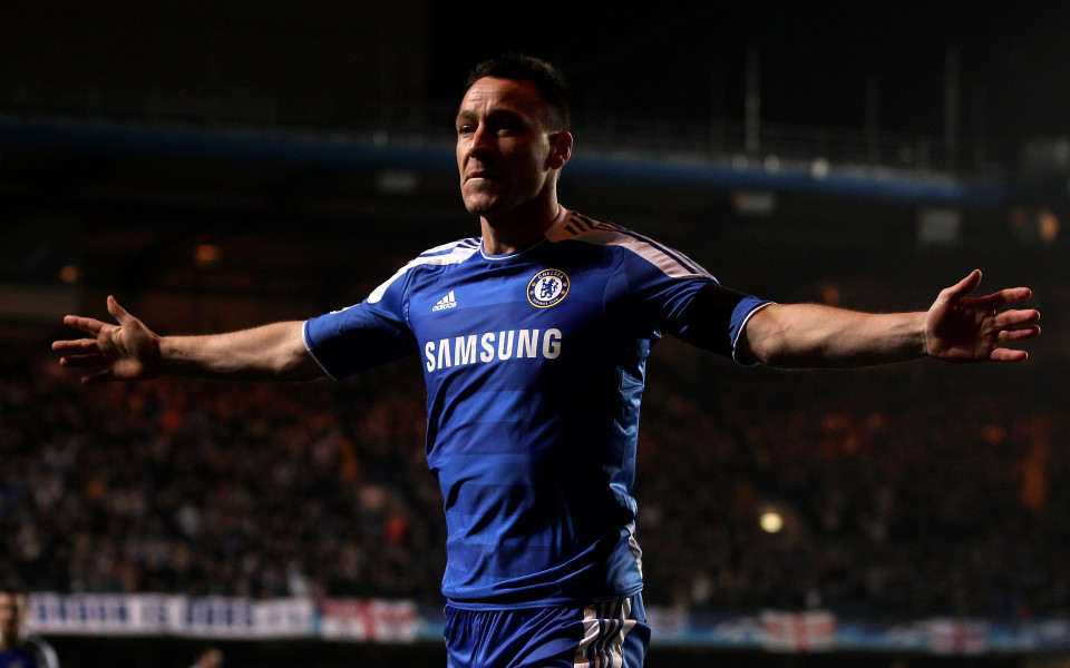 Топ 10 на феноменалните обрати в Шампионската лига