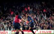 Топ 10 на феноменалните обрати в Шампионската лига<strong> източник: Gulliver/GettyImages</strong>
