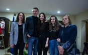 Сашо Попов за Паро Никодимов: ЦСКА ни обединява