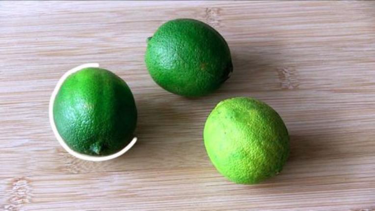 Ползите от това да започвате деня с вода с лимон