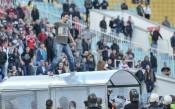 Срещу футболното хулиганство: Какво трябва да се направи?