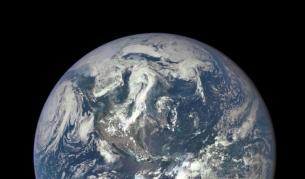 """НАСА откри три """"Супер Земи"""" около близка звезда"""