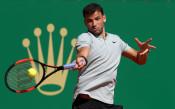 На живо: Димитров-Гофен, първи сет за българина!