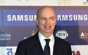 Шеф на Милан: Санкциите от УЕФА са неизбежни