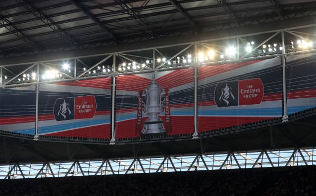 Челси и Саутхемптън излизат единс рещу друг във втория полуфинал