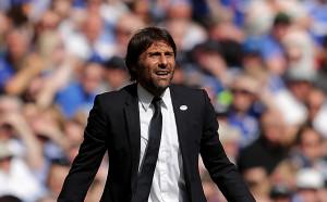 Конте: Челси не е в позиция да си избира турнирите