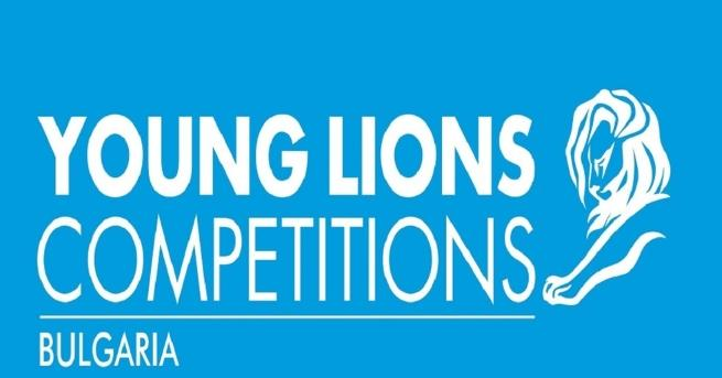 Екипът Олга Стойчева - София Алтова спечели конкурса Young Lions