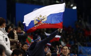 Руски треньор към състезателка: Секс и получаваш място в националния