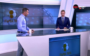 Трима вратари в нова битка за Спасяване на седмицата