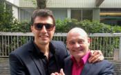 Още една легенда на европейския футбол подкрепя Дунав