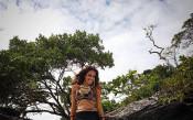 Лара Алварес<strong> източник: instagram.com/laruka/</strong>