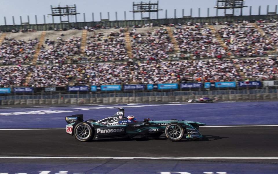 ФИА одобри промени във Формула 1
