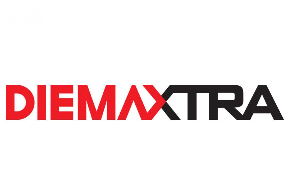 Месец на финали и плейофи - пряко в ефира на DIEMA XTRA и онлайн на PLAY DIEMA XTRA