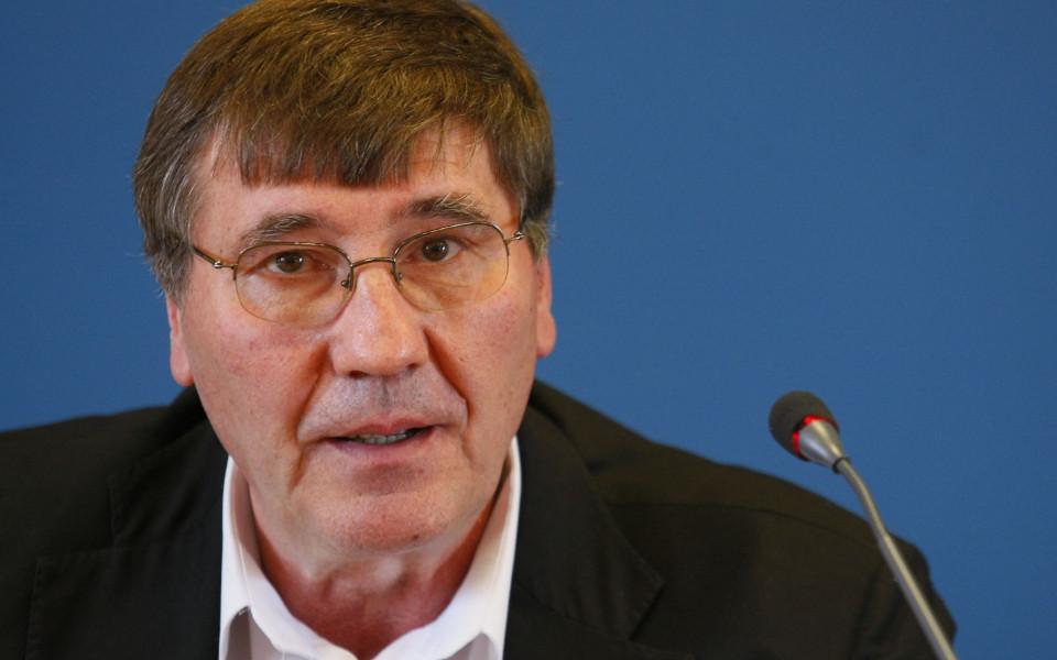 Трима българи получиха място в комисиите на ФИБА Европа. Изборът