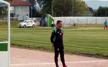Николай Пашкуров/Gong.bg