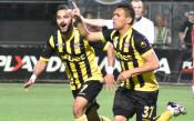 Ботев Пловдив пътува за София с 19 футболисти