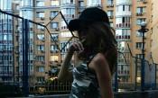 Момичетата на Киев<strong> източник: instagram.com/top_kiev_girls/</strong>
