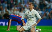 Пропуска ли Роналдо финала в ШЛ? В Испания отговориха