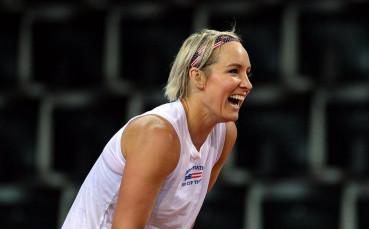 ATP и WTA пускат ново ежеседмично шоу