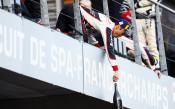 Алонсо триумфира в 6-те часа на Спа<strong> източник: Gulliver/Getty Images</strong>