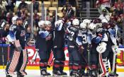 Русия и САЩ с победи на световното по хокей на лед