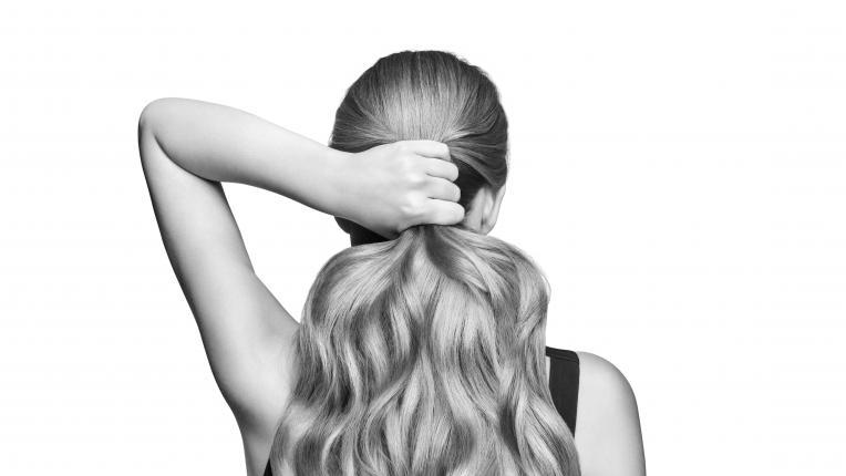 ТЕСТ: Какво е за теб косата ти?