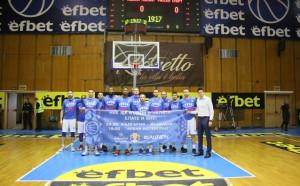 Левски Лукойл и Рилски спортист с призив преди България - Исландия