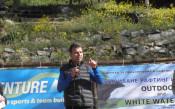 Китайският посланик: От 13 май ще търсят Боян Петров от лагер 3 към върха
