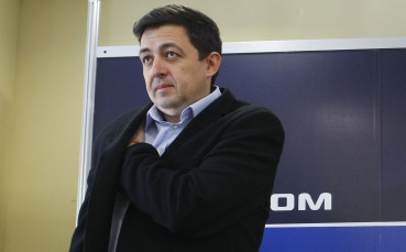 Иванов: Имаме неголямо задължение, ще се постараем да решим въпроса веднага