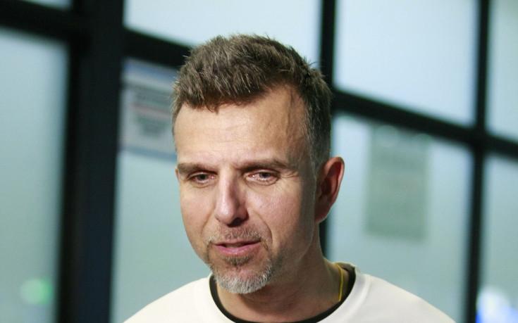 Проговориха последните, общували с Боян Петров
