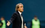 Манчини прежалва 13 милиона, за да води Италия