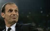 Защитник и нападател са трансферните цели на Ювентус