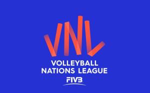 Чакането приключи, започва Волейболната лига на нациите