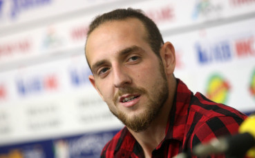 Ботев замина за лагера във Велинград без трима играчи