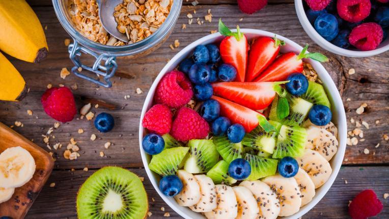6 храни, които трябва да избягваме на закуска
