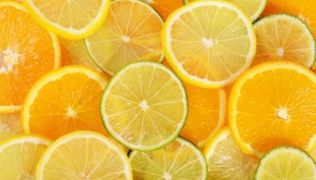 Колко витамин C ще ви набавят тези храни (СНИМКИ)