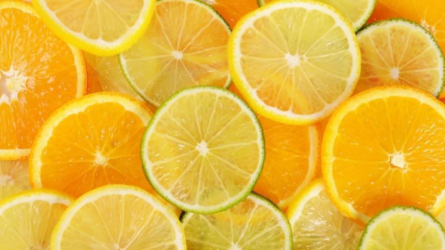 Трикове за красота и здраве с един плод (СНИМКИ)