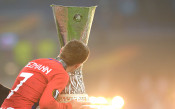 Гризман определен за MVP на финала в Лига Европа<strong> източник: Gulliver/GettyImages</strong>