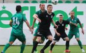 Витоша и Пирин в битка за спасение в Първа лига