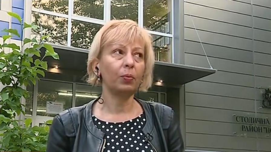 """Кметът за корупцията в """"Подуяне"""": За мен е новина"""