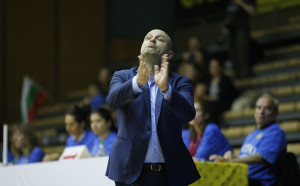 Левски Лукойл изрази огорчение от съдийството срещу Балкан