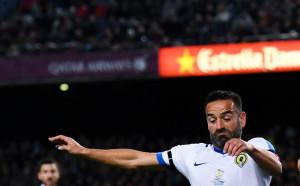 Уеска влезе в историята, в Ла Лига е