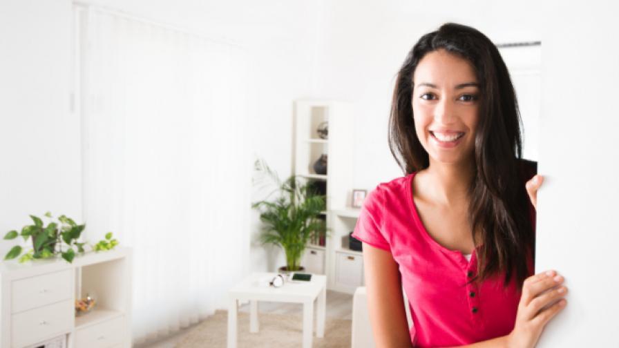 6 неща, които хората забелязват първо в дома ви
